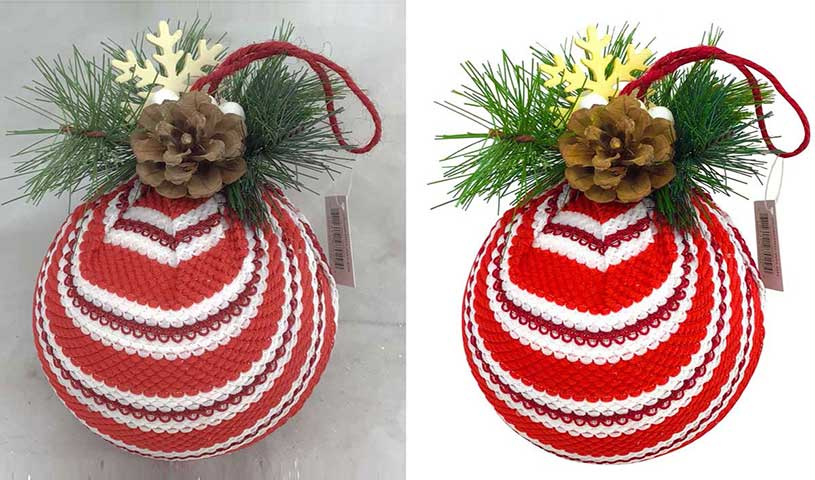 Clipping-path-2